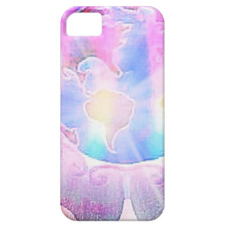 The World iPhone 5 Covers