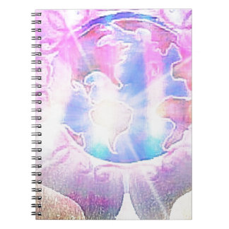 The World Notebook