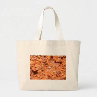 The World of Spice Tote Bag