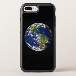 The WORLD OtterBox Symmetry iPhone 8 Plus/7 Plus Case