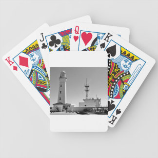 """"""" The world top modern art design 2016 tokyo """" Bicycle Playing Cards"""