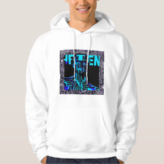 The X Revolution: Pop-Graffiti by X Hoodie
