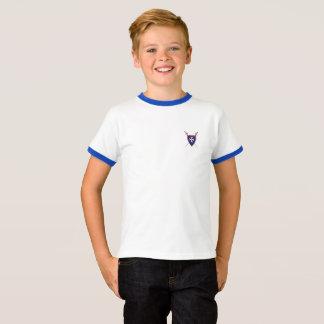 The Xcinquemila Kid T-Shirt