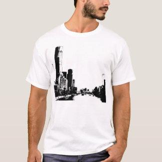 The Yarra River T-Shirt