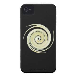 The Yellow Flush: Ode to The Porcelain Throne Case-Mate iPhone 4 Cases