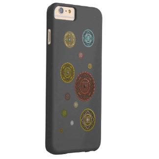 The Zodiac iPhone Case-Mate Case