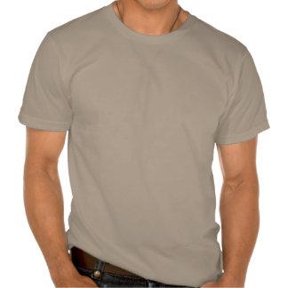 Theatre Comedy Tragedy Mens Organic Shirts