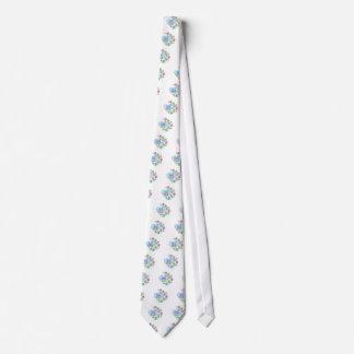 Theatre Sparkles Tie