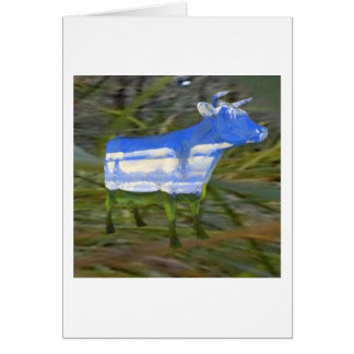 TheCow-Who-Ate-TheSky Card
