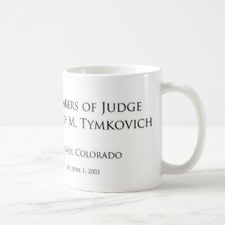 thecup2 coffee mug
