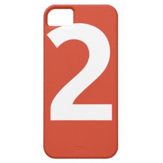 thedosz iPhone 5 cover