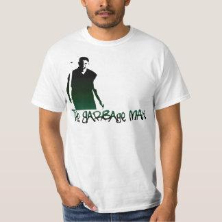 TheGarbageMan T-Shirt