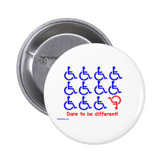 thegimpstore.com pinback buttons