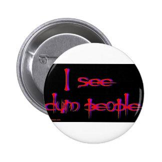 thegimpstore.com 2 inch round button