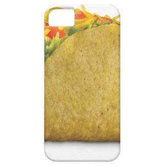 TheGreatTaco iPhone 5 Case