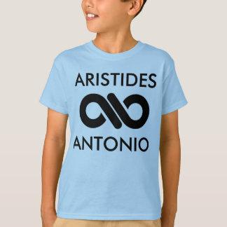 THEKINGARIARI T-Shirt