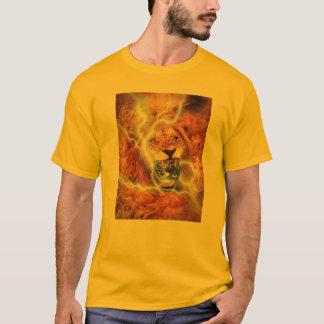 TheKingIsComing T-Shirt