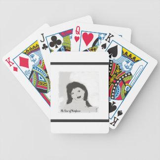 thelawofkindnessframe poker cards