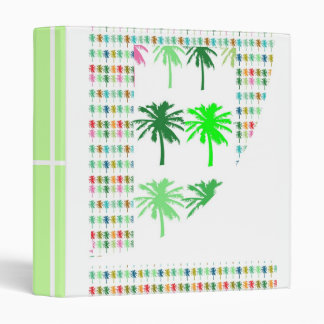 Theme GREEN - SAVE TREES   lowprice business store 3 Ring Binders
