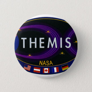 THEMIS 2 INCH ROUND BUTTON