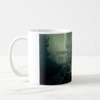 TheMuslimSite mug