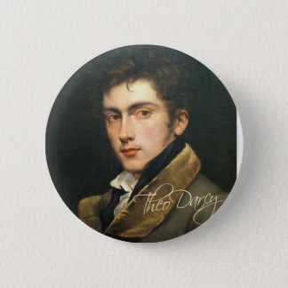 Theo Darcy button