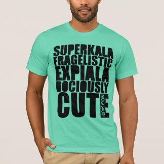 theoneinmypicture[: T-Shirt