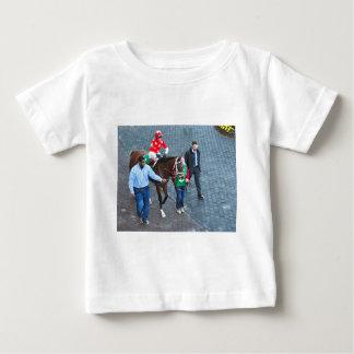 Theory Baby T-Shirt