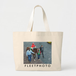 Theory Large Tote Bag