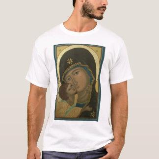 Theotokos T-Shirt