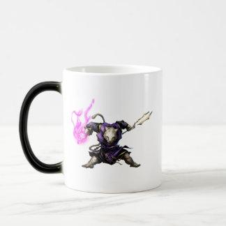 Theran Magic Mug