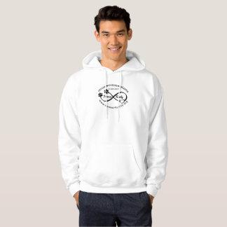 therapist sweatshirt