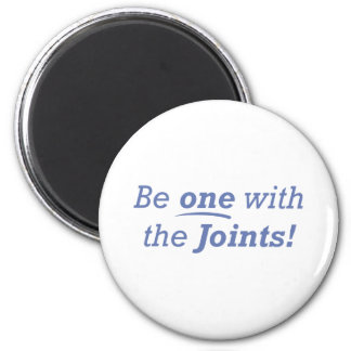 Therapists / One Magnet