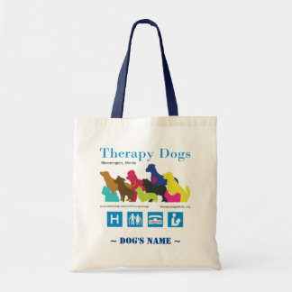 [Therapy Dogs Bloomington Illinois]