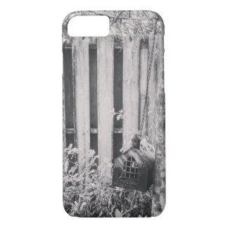 There is Beauty Everywhere Case-Mate iPhone Case