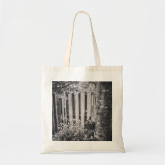 There is Beauty Everywhere Tote Bag