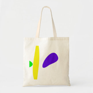There Is No Accounting for Tastes Tote Bag