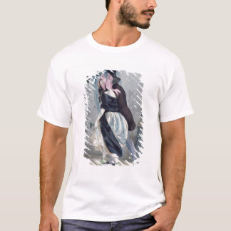 There is Nothing as Expensive as Le Bon Marche' T-Shirt