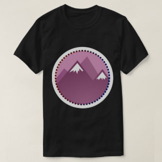 there sierra T-Shirt