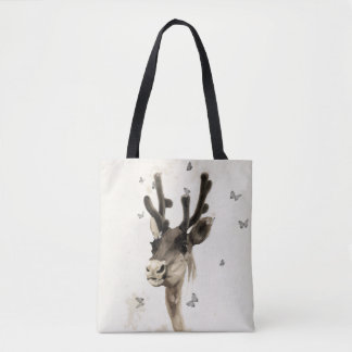There was an error processing your reCAPTCHA resp Tote Bag