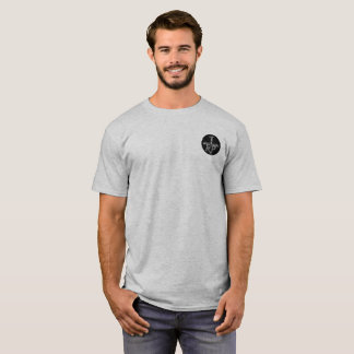 TheRevPlays Indie gaming T-Shirt
