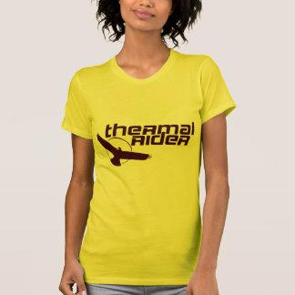 Thermal Rider T-Shirt