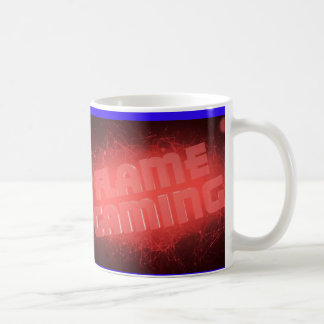 These mearches are for my subscribers on youtube coffee mug