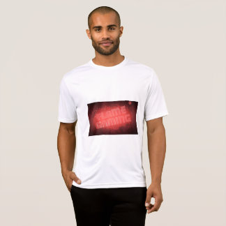 These mearches are for my subscribers on youtube T-Shirt