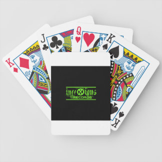 These products are offical merchandise. bicycle playing cards