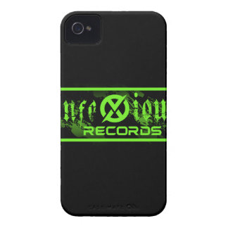 These products are offical merchandise. iPhone 4 Case-Mate case