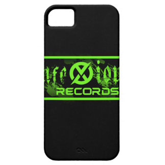 These products are offical merchandise. iPhone 5 cover