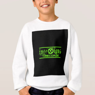 These products are offical merchandise. sweatshirt