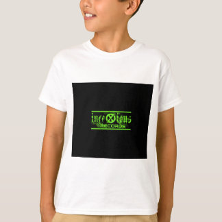 These products are offical merchandise. T-Shirt