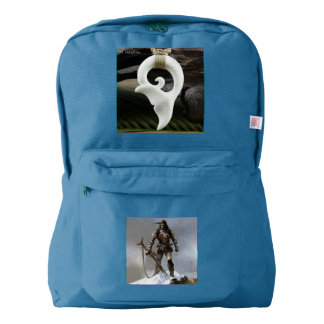 These T's Backpack